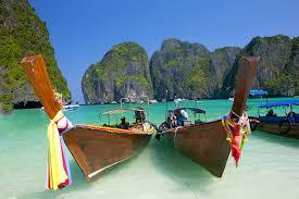 Тайланд - Банкок+ о. Пукет, 4* вариант - всичко включено в цената!