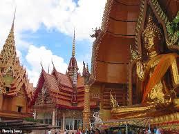 Тайланд - Банкок+ о. Пукет, Делукс 5* хотели - всичко включено в цената!