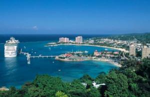 Организиран круиз Куба, Ямайка, Кайманови острови - 02 - 11.02.2016