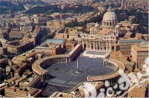 АВТОБУСНА ЕКСКУРЗИЯ ДО ЮЖНА ИТАЛИЯ: КАМПАНИЯ И РИМ