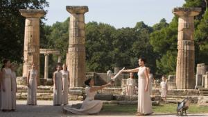 Класическа Гърция