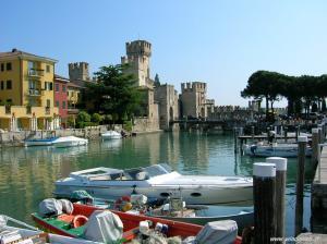 АПРИЛСКА ВАКАНЦИЯ - Гардаленд с езерото Гарда, Сирмионе, Венеция и Верона