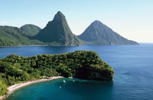 Организиран круиз - екзотика и плаж през зимата на Карибите