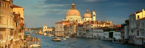 Venezia-Verona-PADUA