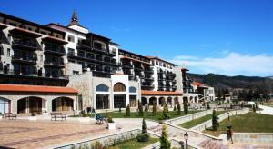 Нова Година в RIU Pravets Resort 5*