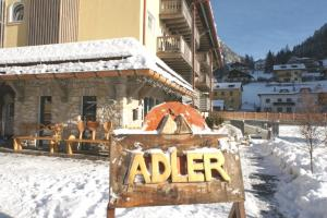 Ски почивка в Adler Family & Wellness Clubresidence 4*