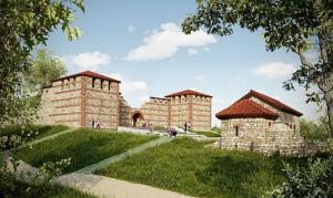 Цари Мали град - Рилски манастир - Рупите - Мелник - Благоевград - Пловдив