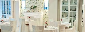 Коледа в хотел Secret Paradise 4**** Неа Каликратия, Халкидики, Гърция