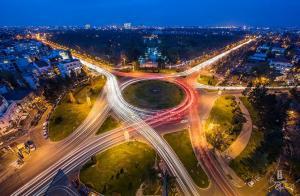 Нова година – Букурещ – Синая – от София, Пловдив, Плевен, Русе