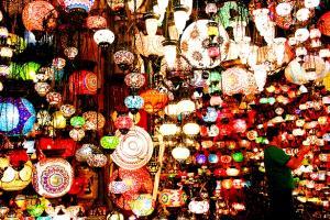 Предколедна екскурзия до Истанбул и Одрин
