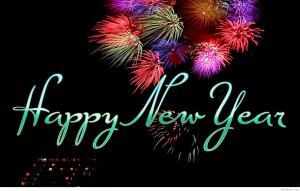 Нова Година 2016 в Сокобаня
