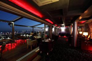 Venera Hotel 4* , Нова Година 2016 в Истанбул – хотелско настаняване с индивидуален транспорт