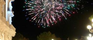 ТОП ЦЕНА:Нова година в Милано 2016