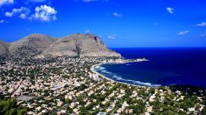 """Нова година на остров Сицилия, Палермо EXCLUSIVE – хотел """"Residenza D'Aragona"""" 4*"""