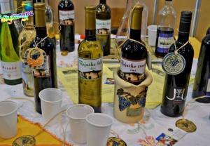 Фестивал на суджука ПЕГЛАНА КОЛБАСИЦА