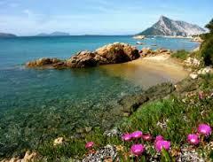 Самолетна почивка на остров Сардиния