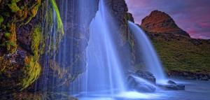 Исландия - класически обиколен тур, отстъпка до 01.02.2016