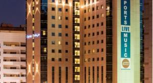 Почивка в Дубай, с включени 3 екскурзии 2016