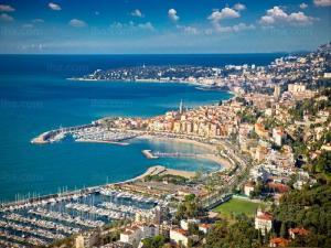 Почивка в Сан Ремо и Лазурния бряг - Най - добри цени за екскурзиите до Монако, Ница, Кан и Антиб, Портофино и Генуа!