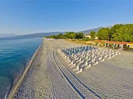 """Лято 2018 в Гърция!  Вилно селище """" Olympion Zeus 3* в Литохоро ALL INCLUSIVE"""