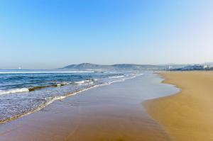 ПОЧИВКА В МАРОКО - Iberostar Founty Beach 4*+, LUX, All Inclusive