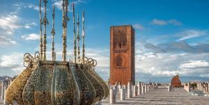 Великолепието на Имперските градове