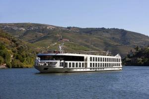 Португалия – далеч от отъпканите маршрути