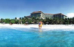 ПРОМО цени: Почивка в Куба - Хавана и Варадеро - лято/есен 2018