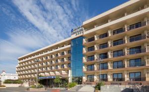 VIK GRAN HOTEL COSTA DEL SOL 4* - PROMO