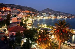 Ласт Минит оферти За Май 2018 море в Албания - Саранда и Ксамил – Тропическият Рай на Европа!