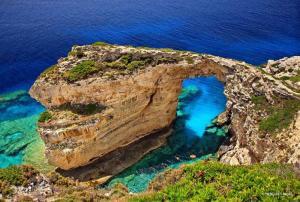 ЙОНИЙСКИ острови в ГЪРЦИЯ 2018 оферта за Йонийско Крайбрежие: ПАРГА и АММУДИЯ