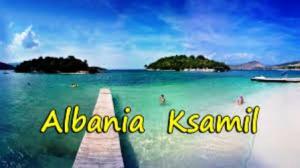 АЛБАНИЯ почивки 2018 на море в САРАНДА и КСАМИЛ – ТРОПИЧЕСКИЯТ РАЙ на Европа!