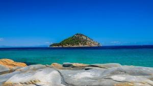 Почивка на остров Тасос – Изумрудения остров - 24.05 Royal Paradise beach resort and Spa 5*
