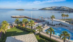 Майски празници в хотел GRAND PARK BODRUM 5* - Турция
