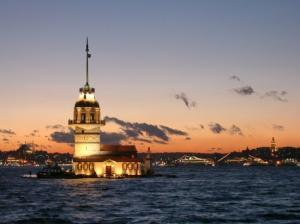 Потвърдена за 19.07.2018! Екскурзия до Истанбул с отпътуване от Варна, без нощни преходи