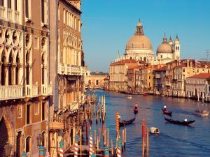 ПРОМОЦИЯ! Автобусна екскурзия Венеция  и Флоренция - Италиански ренесанс