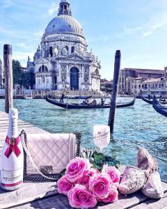 Потвърдена автобусна екскурзия Ница, Венеция и Флоренция