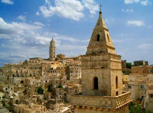 All Inclusive Почивка в Пулия, Италия с полет от София - хотел Ti Blu Village 4*