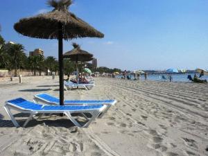 Почивка в Испания - Ла Манга дел Мар Менор с полет от София