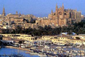 Last Minute! Почивка в Испания - Палма Де Майорка с полет от София