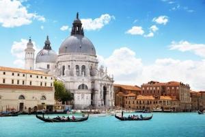 Промоция! Почивка в Италия, Римини - хотел Michelangelo 4*