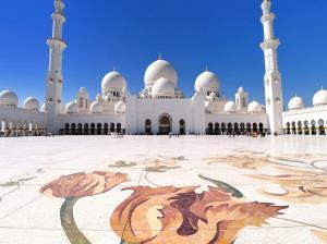 Почивка в Дубай с полет от София - хотел SUBA 4* LUX