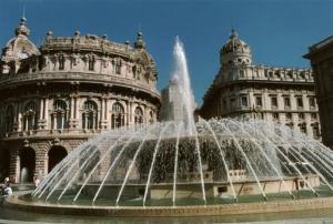Най - доброто от Италия - Флоренция, Орвието, Пиза, Рим, Сиена, Милано, Генуа