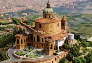 Септемврийски празници в Италия - Емилия-Романя, Ломбардия и Венето