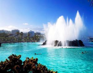 Last Minute! Почивка на Канарските острови - Тенерифе