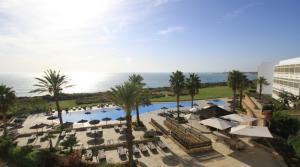 Почивка в Испания - Коста де ла Лус + Мароко с полет