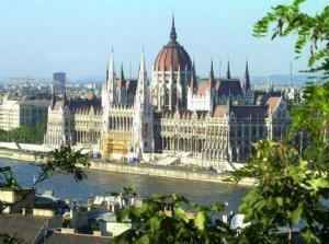 Почивка във Виена 55+ и приятели - автобусна програма