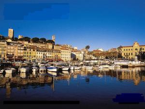 Почивка в Италия - Сан Ремо с полет от София