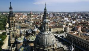 Промоция! Самолетна екскурзия Класическа Испания - Мадрид, Барселона, Валенсия, Аликанте, Бенидорм