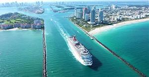 Круиз Централна Америка и Кариби с Маями - Потвърдена за  09.02.2019!